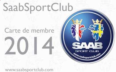 http://saabsportclub.com/images/carte_2014.jpg