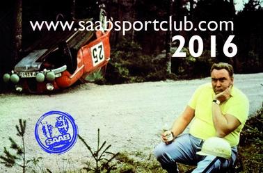 http://saabsportclub.com/images/carte_2016.jpg