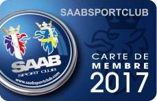 http://saabsportclub.com/images/carte_2017.jpg