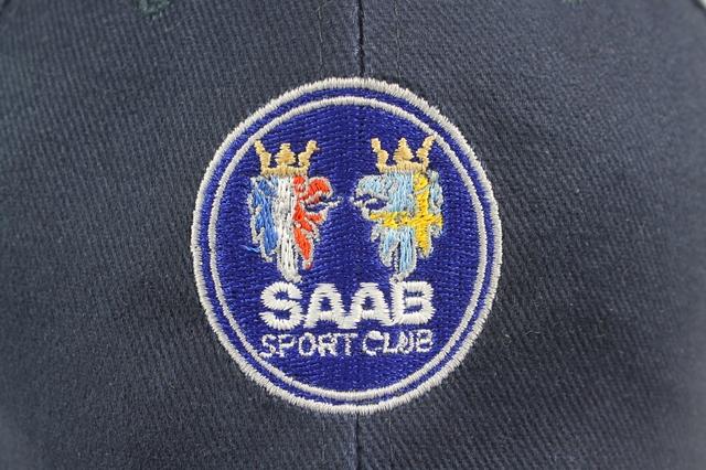 http://saabsportclub.com/images/casquette2.JPG